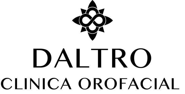 Daltro