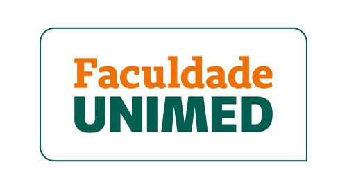 faculdade_unimed