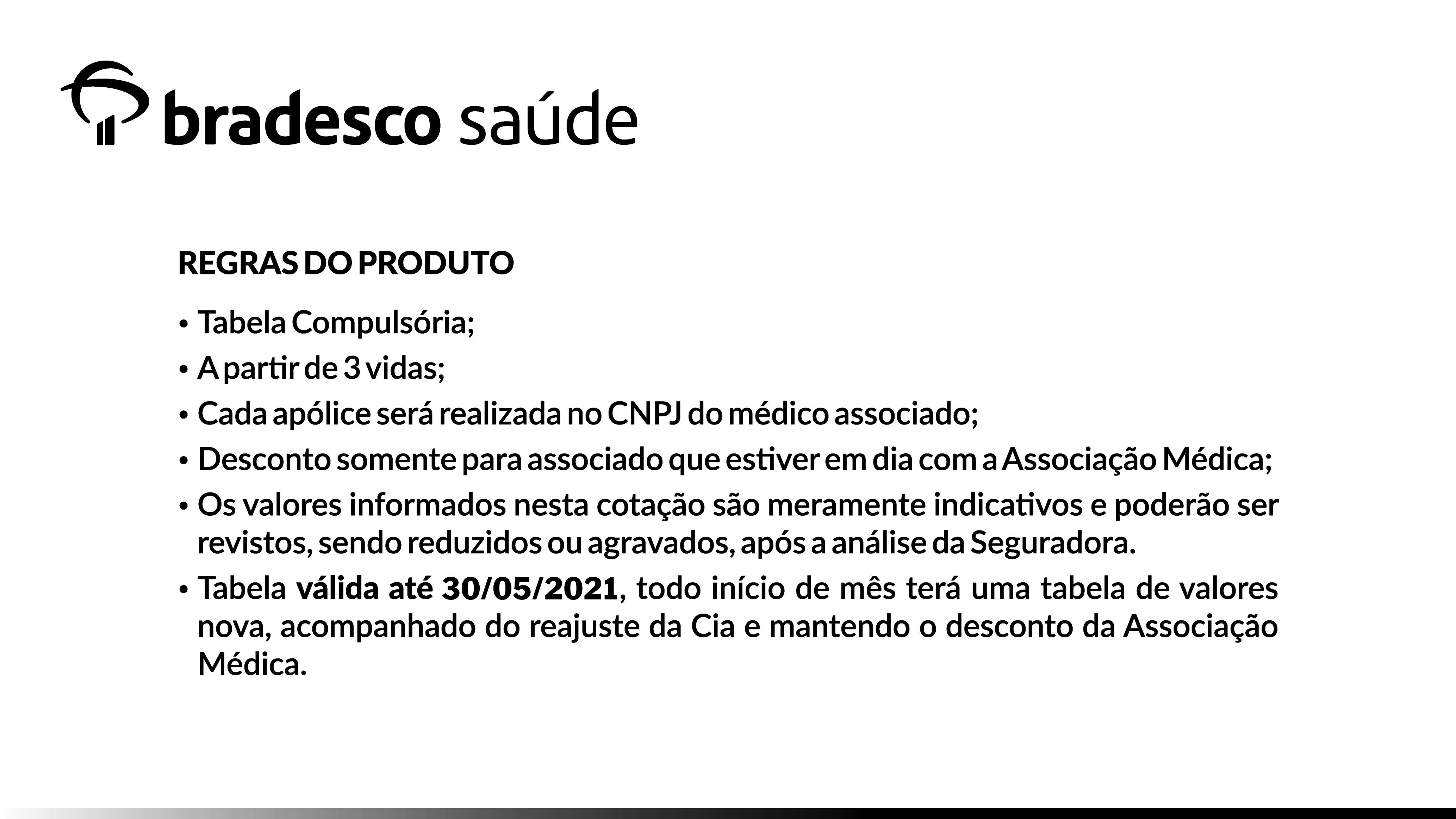 Associação_médica_de_Goias_Banco_brasdesco