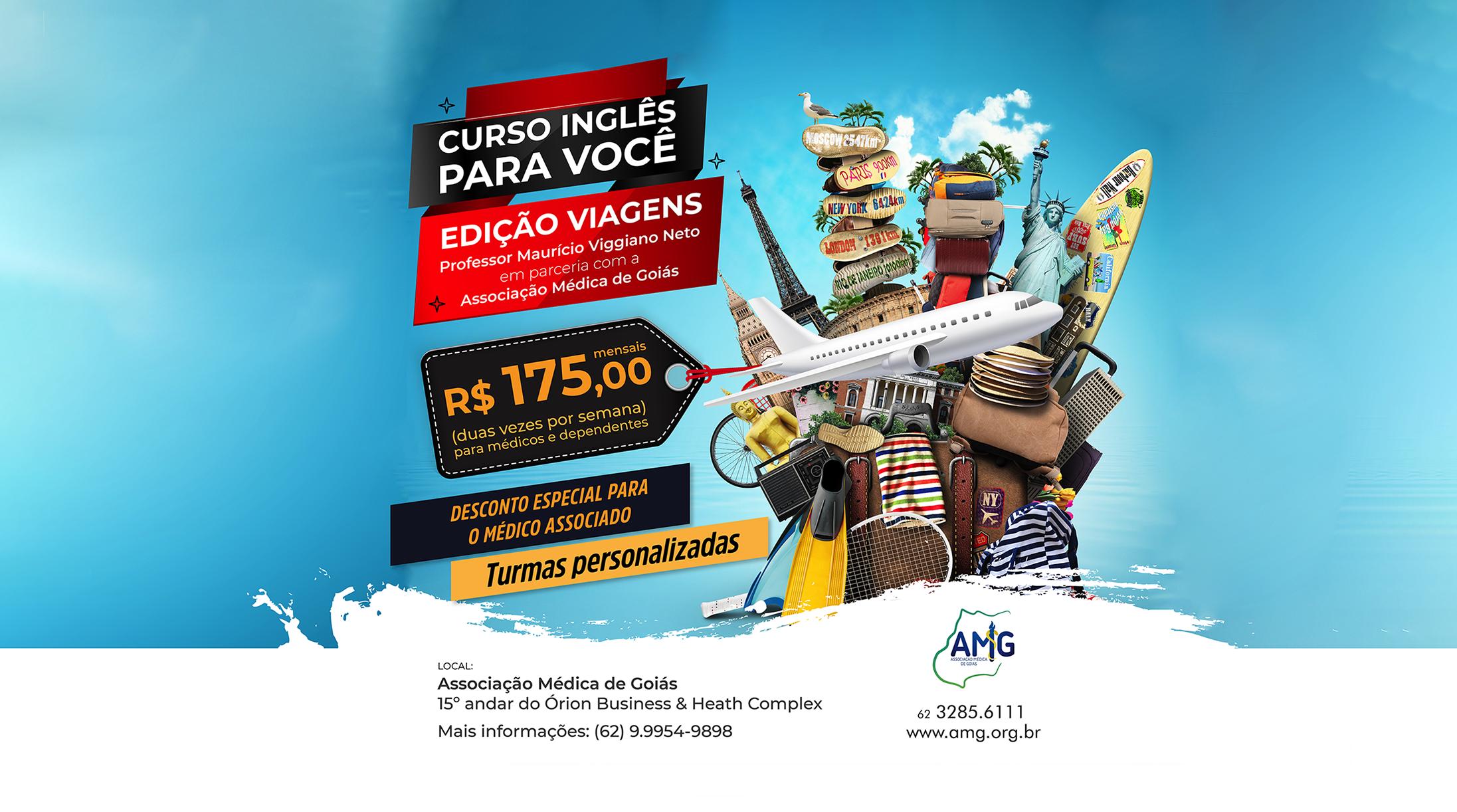 CURSO_INGLES_PARA_VOCE_